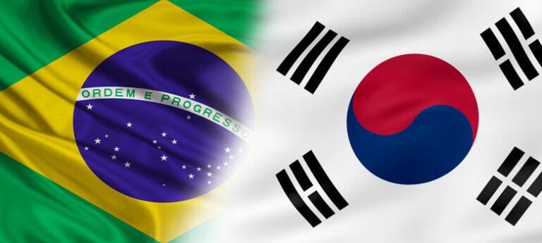 bandeira-brasil-coreia.jpg