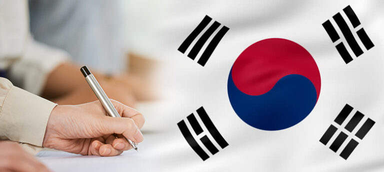 traducao-juramentada-coreano.jpg
