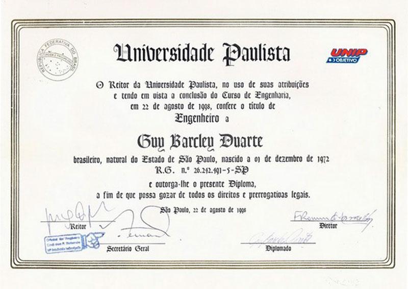 traducao-juramentada-diploma.jpg